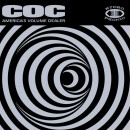 CORROSION OF CONFORMITY - America's Volume Dealer (2016) DLP